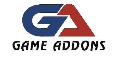 Game-addons